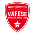 openjobmetis_varese