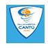 acqua_s__bernardo_cantu_