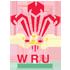Galles