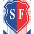 Stade Francais Paris