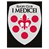 I Medicei Firenze