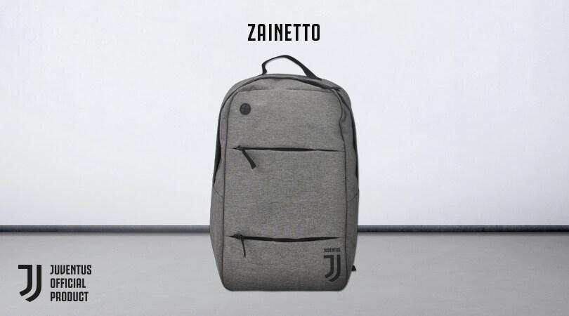 zainetto