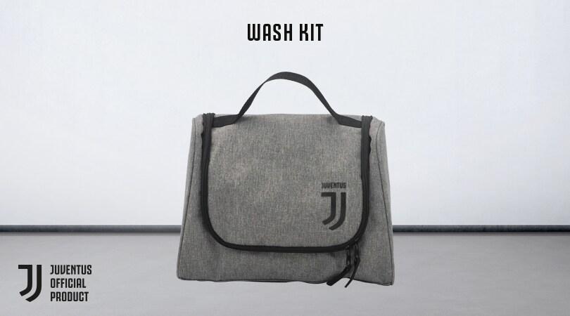 wash kit
