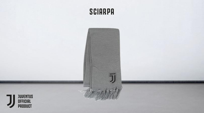 sciarpa
